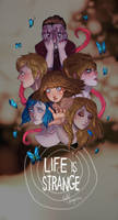 Life is Strange :: Hope?