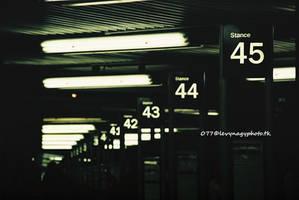 film-077 by LevyNagy
