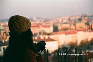 film-145 by LevyNagy