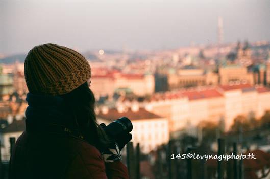 film-145