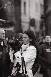 35mm film-164 by LevyNagy