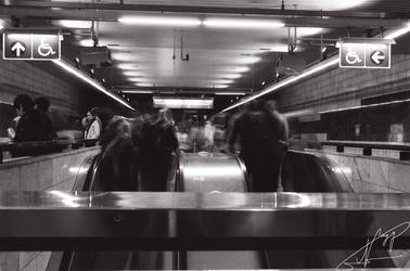 35mm film-165 by LevyNagy