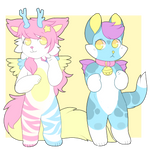 Adopt Auction (USD ONLY) CLOSED