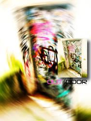 OutDoor by RudeBad