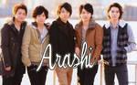 Arashi 19