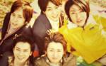Arashi 44