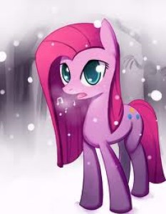 pinkymainaloverlayla's Profile Picture