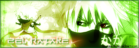 My Message Hatake_kakashi_by_bluezexe-d3aqpoe