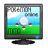 Internet Games Emote Project: Pokemon Online MMO by DarkerHours