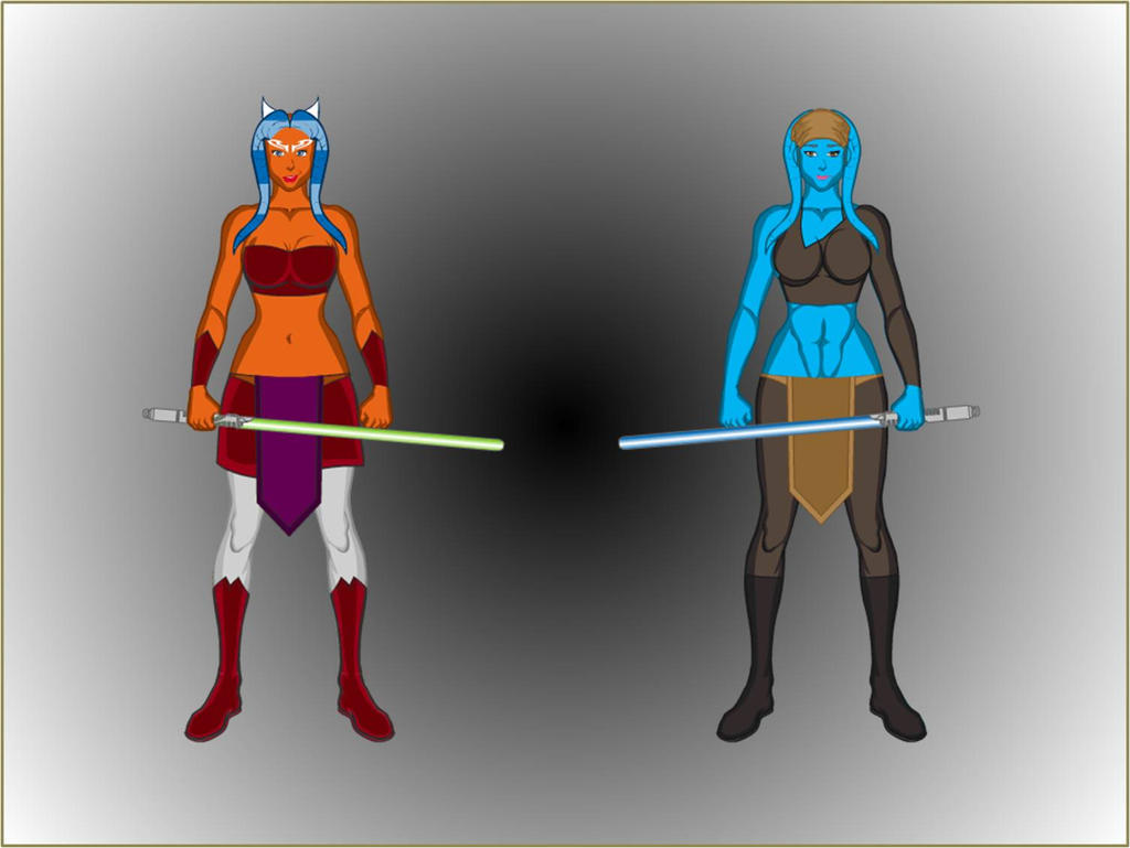 Showingimages For Aayla Secura Tentacle Xxx-1438