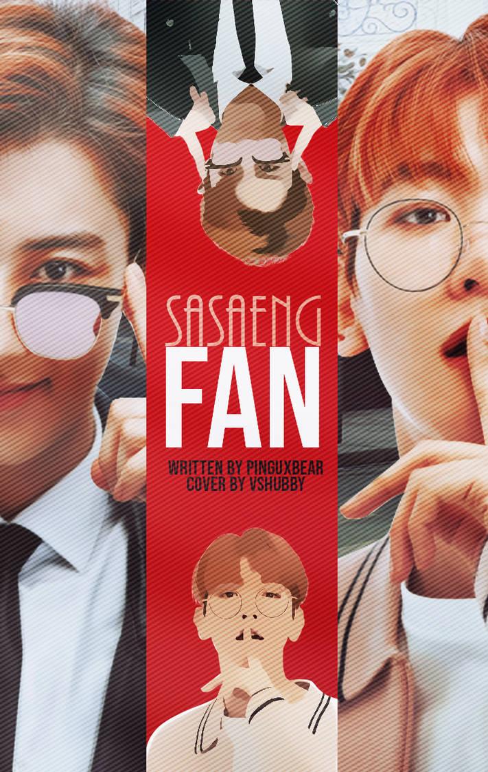 Sasaeng Fans Exo