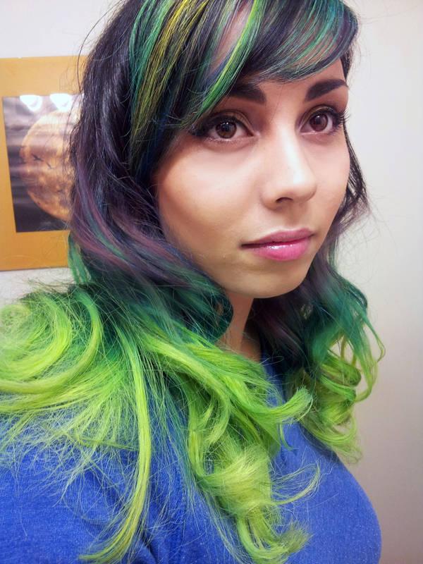 MiasmaMelody's Profile Picture