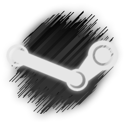 Steam Concept Icon By Zonesixfilms On Deviantart