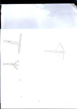 Crossbow W.I.P.