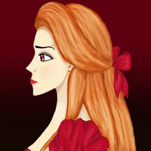 Moontessa's Profile Picture
