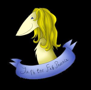 AlphaBirb's Profile Picture