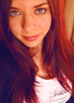 Red Hair ID