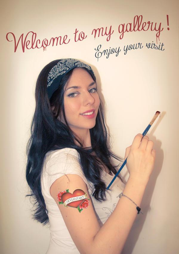 Alejandra-perez's Profile Picture