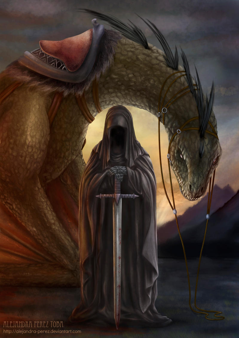 The Lord Of The Rings Erotic Fanart
