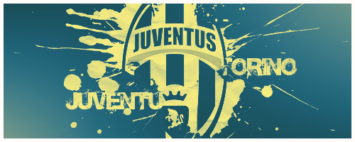 Réactions - Page 6 _Juventus__by_ampren7a