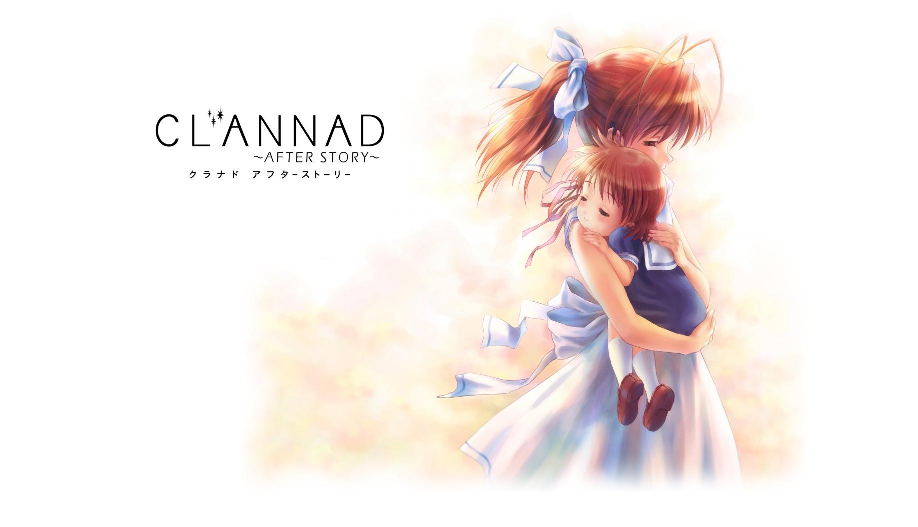 Favorite Anime Quotes. - Clannad Nagisa Furukawa's Quote ...