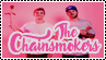 The Chainsmokers by belenete