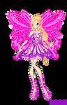 Winx:Citania Butterflix