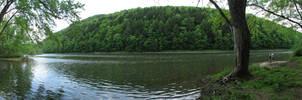 Susquehana River