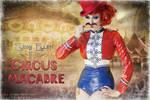 Circus Macabre I