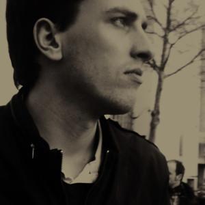 JonathanDeVos's Profile Picture
