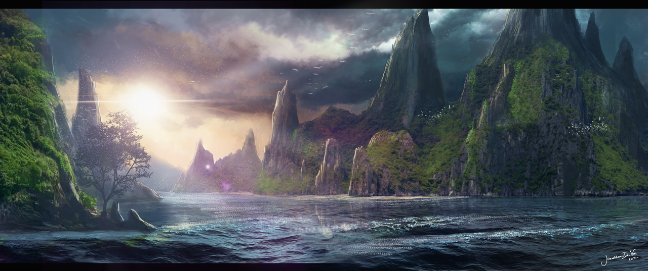 http://img03.deviantart.net/cf16/i/2012/345/a/5/tropical_islands_by_jonathandevos-d5nqn7g.png
