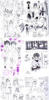 02192009 Dump: pt 1 by MyNameIsMad