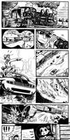 I'LL SAVE YOU: PAGE 1-2