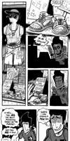SS5: SUPER JOG pgs 3-4