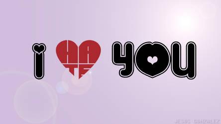 I L YOU