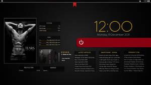 iGlamour.Desktop