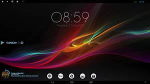 Windows via Android