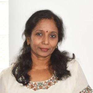 usetty's Profile Picture