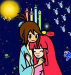 Tanabata Heaven