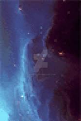Pixel Space III