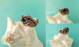 ring Beauty