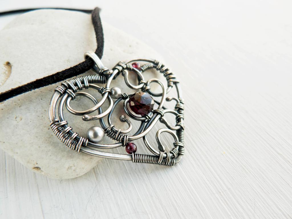 Velvet rose by UrsulaOT