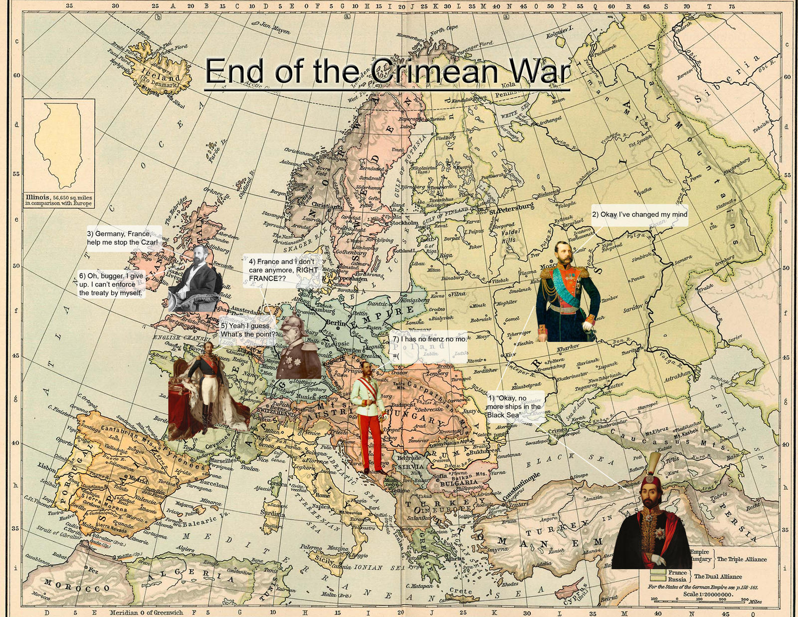 http://fc08.deviantart.net/fs71/i/2010/040/5/5/End_of_the_Crimean_War_by_WarlockNJsl.jpg