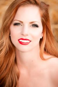 SophiAphrodite's Profile Picture
