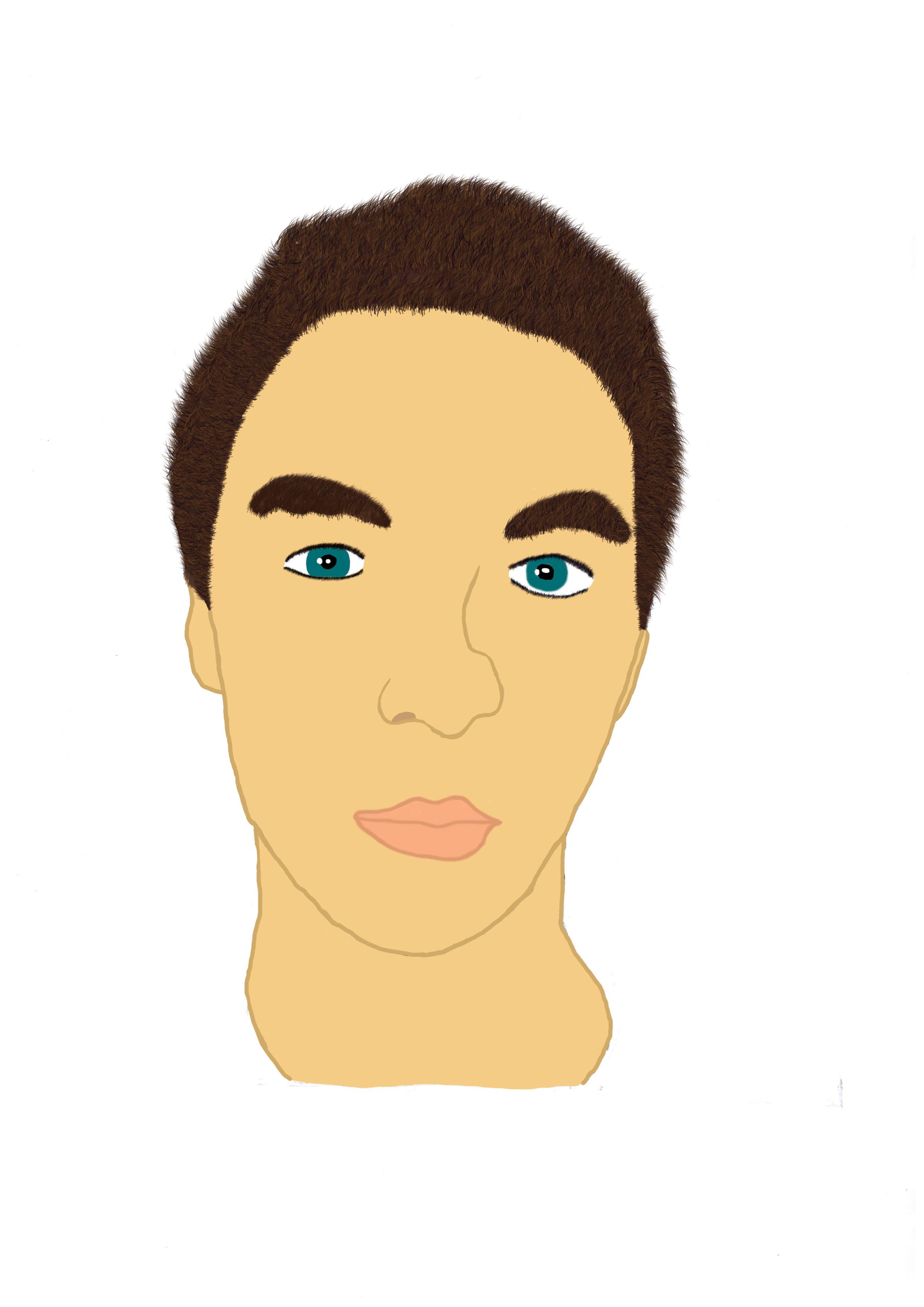 Jacksepticeye Drawing By Datsmexyunitato Jacksepticeye Drawing By  Datsmexyunitato