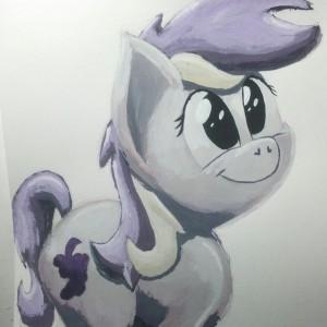 Flowbish's Profile Picture