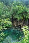 Waterfall Stock 002