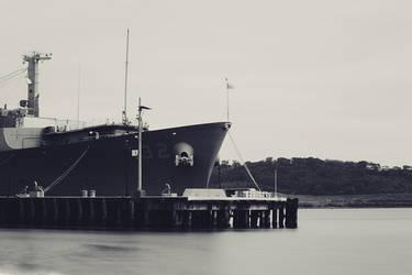 Ship by heart-princess