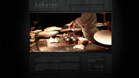 Kokutan