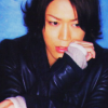 Kame March 2010 by sambart